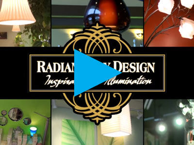 Radiance By Design
